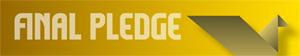 logo-finalpledge-jaune